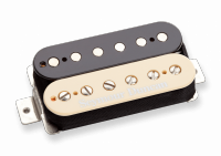 SEYMOUR DUNCAN SH-5 Duncom Custom (ZB, bridge)