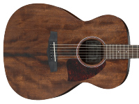 Gitara akustyczna IBANEZ PC12MH-OPN