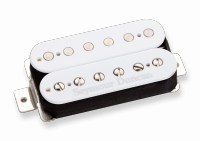 SEYMOUR DUNCAN SH-14 Custom 5 (WH, bridge)