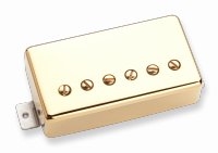 SEYMOUR DUNCAN SH-PG1 Pearly Gates (GD, bridge)