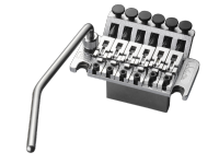 Tremolo SCHALLER 37mm R3 (CR)