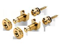 Blokowane zaczepy paska SCHALLE S-Locks (GD)