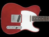 Gitara TRIBUTE Tonecaster Deluxe (MRD)