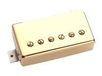 SEYMOUR DUNCAN SH-1 Model '59 4C (GD, bridge)