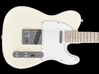 Gitara TRIBUTE Tonecaster Deluxe (VCR)