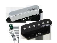 WILKINSON M-Series MWT Set (CR)