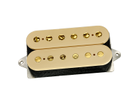 DIMARZIO DP255CR+G Transition (CRE, bridge)