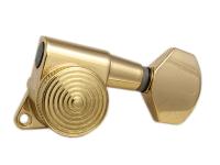 Klucze blokowane VPARTS Pro VG-07 LKJ (GD, 6L)