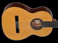 Gitara klasyczna AMBRA Espaniola 4/4 (NT)