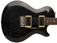 PRS 2018 SE Tremonti Gray Black