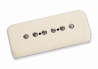 SEYMOUR DUNCAN Antiquity P90 Soapbar (CRE, bridge)