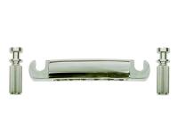 Aluminiowy zaczep strun BOSTON T-70-A (N)