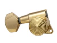Klucze blokowane VPARTS Pro VG-07 LKJ (GD, 6R)