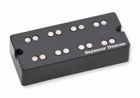 SEYMOUR DUNCAN SSB-4 NYC Bass (bridge)