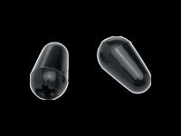 Nakładki przełącznika FENDER 0994939000