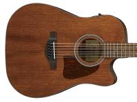 Gitara elektro-akustyczna IBANEZ AW5412CE-OPN 12st