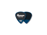 Kostka IBANEZ Grip Wizard Sand (1,2mm) DB