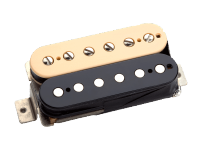 SEYMOUR DUNCAN SH-1 Model '59 4C (ZB, neck)