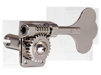 Klucze do basu GOTOH GB528 (N, 4L)