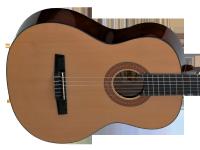 Gitara klasyczna 4/4 AMBRA AC-06