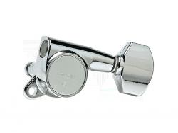 Klucze blokowane GOTOH SG381-07 MG (CR,3+3)