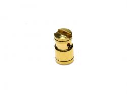 Nakrętka GOTOH MG DSL Lock (GD, treble, R)