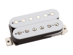SEYMOUR DUNCAN SH-1 Model '59 2C (WH, bridge)