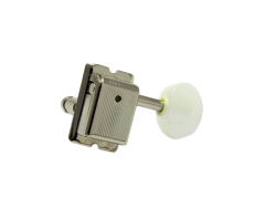 Klucze blokowane GOTOH SD91-P5W MG (N,6L)