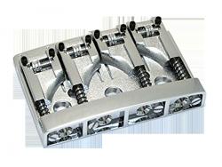 Mostek do basu SCHALLER 3D-4 (CR)