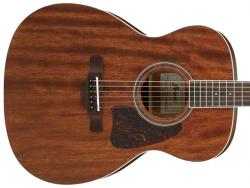 Gitara akustyczna IBANEZ AC340-OPN