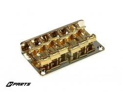 Mostek stały typu hardtail VPARTS FB-02 (GD)