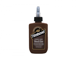Klej do drewna TITEBOND Liquid Hide (237ml)
