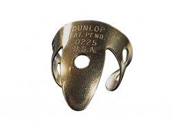Pazurki DUNLOP Brass 3070 -  0,025