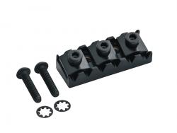 FLOYD ROSE - blokada strun R3 42,5mm (BK)