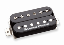 SEYMOUR DUNCAN SH-2 Jazz (BK, neck)