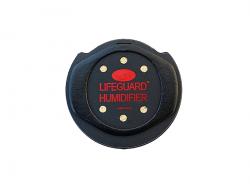 KYSER Lifeguard KLHU1A nawilżacz do ukulele