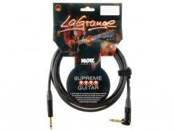 Kabel KLOTZ La Grange LAGPR0300 (3,0m )