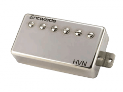 ENTWISTLE HVN (N, neck)
