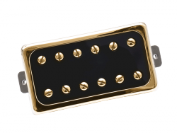 Humbucker DUESENBERG D-Tron (GD, bridge)