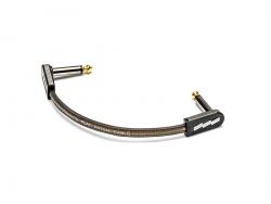 EBS HP-10 kabel patch, złączka efektów (10cm)