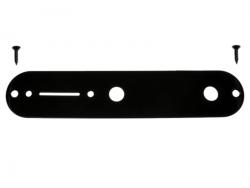 Płytka elektroniki do Tele GOTOH CP-10 (BK)