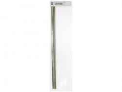 Progi SINTOMS 1,85mm Asymmetrical (ST)