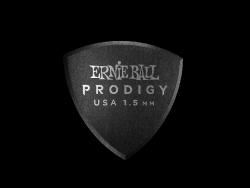 Kostki ERNIE BALL Prodigy Large Shield 1,5