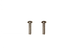 Calowe śrubki przełącznika VPARTS SSW-1 (N)