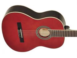 Gitara klasyczna 4/4 EVER PLAY Iga EV-123 (NT)