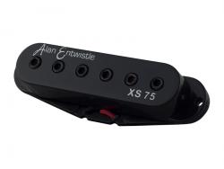 ENTWISTLE XS75 (BK, middle)