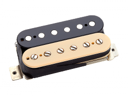 SEYMOUR DUNCAN SH-1 Model '59 2C (ZB, bridge)