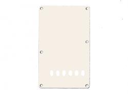 Maskownica tylna VPARTS BP-S3 (ADWH)