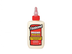 Klej do drewna TITEBOND Original Wood (118ml)