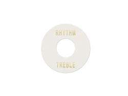 Płytka Rhythm/Treble BOSTON EP-508 (WH)
